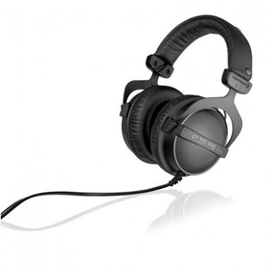 Beyerdynamic DT-770-Pro 32ohm  Limited Edition